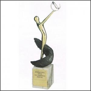 Международный приз «Престиж»