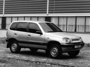 История № 35. «Дженерал Моторс – АВТОВАЗ. Горизонты сотрудничества»