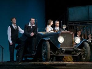 История № 20. «Карл» - самый одухотворённый автомобиль, созданный на ВАЗе»