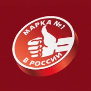 Знак «Народная марка»