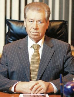 Ляченков Николай Васильевич (род. 18.11.1937)