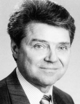 Кацура Петр Макарович (16.12.1930 - 15.02.2017)