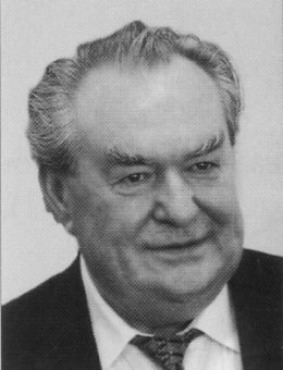 Головко Николай Максимович (род. 03.10.1940)