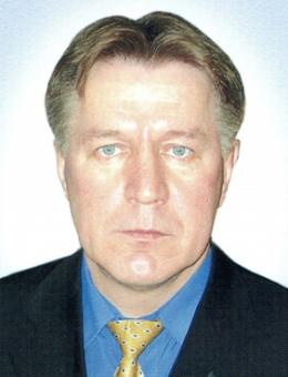 Карагин Николай Михайлович (род. 05.01.1955)