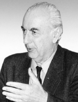 Башинджагян Евгений Артёмович(21.11.1924-12.02.2021)