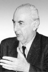 21 ноября родился первый технический директор ВАЗа, первый заместитель Министра автомобильной промышленности СССР