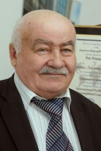 19 марта день памяти знаменитого конструктора  АВТОВАЗа, создателя автомобиля «Нива».