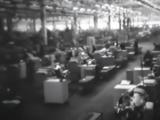 Фильмы о заводе