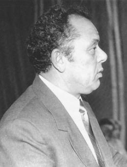 Трубкин Владимир Маркович (05.01.1933 - 18.04.1990)