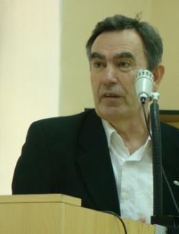 Пахута Леонид Станиславович (род. 12.08.1945)