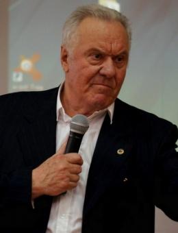 Зибарев Александр Григорьевич (род. 08.10.1938)