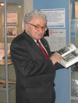 Шаврин Анатолий Александрович (род. 16.07.1936)