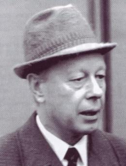 Евсеев Алексей Сергеевич (25.11.1921 - 26.03.2005)