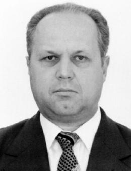 Исаков Валентин Иванович (09.06.1928 - 07.01.1997)