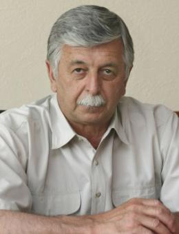 Акоев Анатолий Михайлович (05.03.1943 - 06.02.2019)