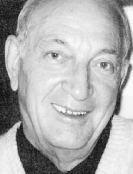 Быстрицкий Игорь Васильевич  (14.03.1933 -16.06.2012)