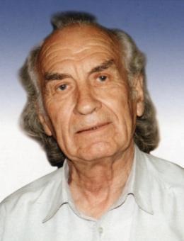 Демидовцев Марк Васильевич (13.05.1929 - 01.06.2011)