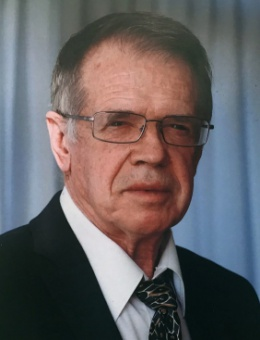 Целиков Юрий Кузьмич(род. 16.11.1941)