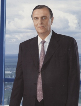 Вильчик Виталий Андреевич (род. 14.10.1946)